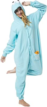 Katara-(10+ Modelos) Kigurumi Pijamas Disfraz de Animal ...