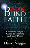 img - for BEYOND BLIND FAITH book / textbook / text book