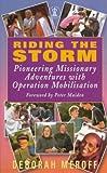 Riding the Storm, Meroff, 0340678593