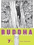 Buddha, Osamu Tezuka, 1932234497