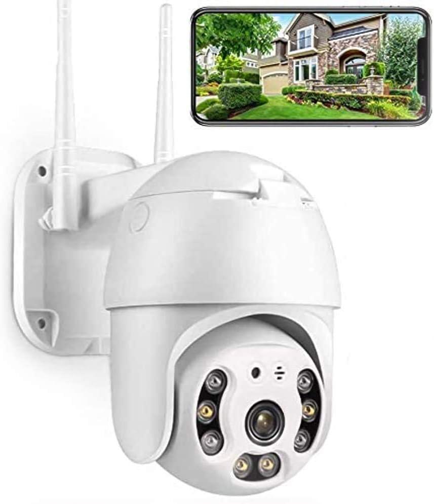 sensori 1080P Sensori LED Telecamera per Esterni Alta risoluzione 0,8 s Tempo di attivazione Impermeabile 8 Mesi in Standby RiToEasysports Telecamera da Caccia per Esterni