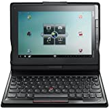 Thinkpad Tablet Keyboard Folio Case - En