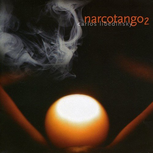 Narcotango, Vol. 2