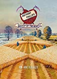 Harvest Of The Heart~An Anthology: Deluxe Remastered 5 Box Set / Anthony Phillips