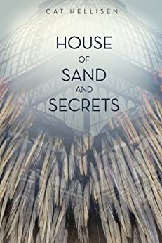House of Sand and Secrets (Books of Oreyn Book 2) by [Hellisen, Cat]