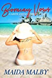 Boracay Vows (Carpe Diem Chronicles Book 1)