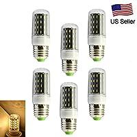 LED Light Bulbs Product