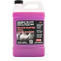 $25 » P&S Detailing Products N26 - Brake Buster Non-Acid Total Wheel Cleaner (1 Gallon)