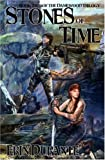 Stones of Time, Erin Durante, 0982471319