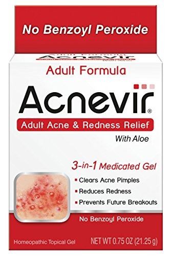acnevir-adult-acne-redness-relief-gel-075-ounce