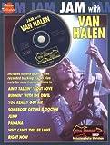 Jam with Van Halen, Van Halen, 1859094864