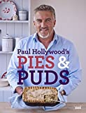 Paul Hollywood s Pies and Puds