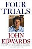 Four Trials, John Edwards, 0743272048
