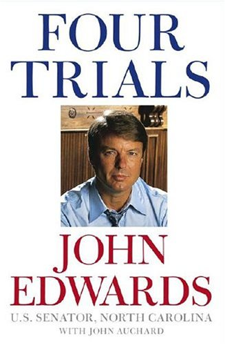 Four Trials pdf