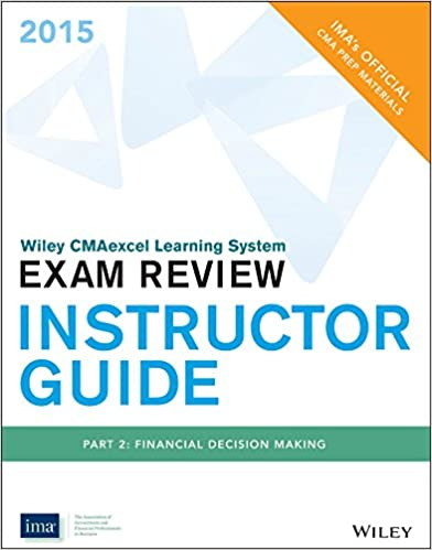 Wiley Cpa Exam Review 2015 Pdf