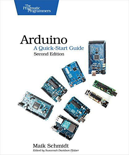 Multimedia Hardware Controller - Arduino: A Quick-Start Guide