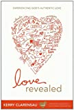 Love Revealed, , 1936699095
