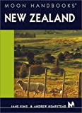 New Zealand, Jane King and Andrew Hempstead, 1566915562