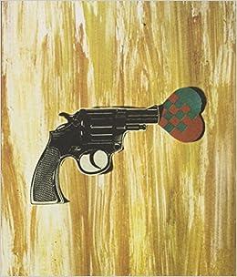 Carlos Salem Sola - El Amor Es El Crimen Perfecto