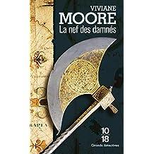 L'épopée des Normands de Sicile - Tome 3: La nef des damnés