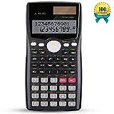 KDT Scientific Calculators, 2-Line Engineering