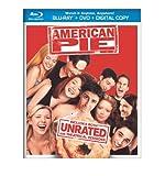American Pie poster thumbnail