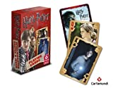 Harry Potter Cards by Cartamundi