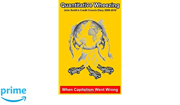 Quantitative Wheezing