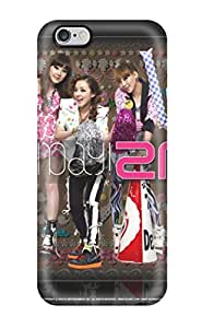 Premium Iphone 6plus Cases - Protective Skin - High Quality For 2ne1