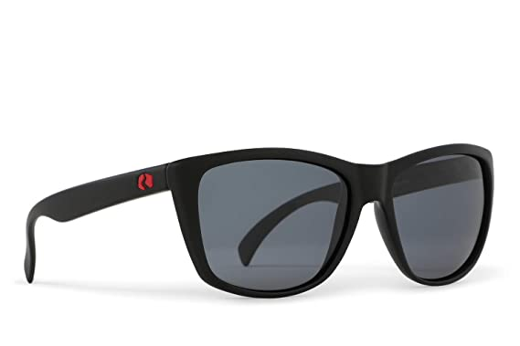 7c76afd498bd Amazon.com  Rheos Sapelos Floating Polarized Sunglasses