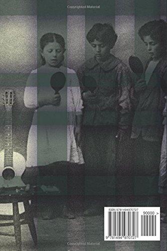 Os Maias (Portuguese Edition): Eça de Queirós: 9781494970727: Amazon.com: Books