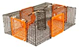 Protoco 19 x 24-Inch Shrimp/Crawfish Trap