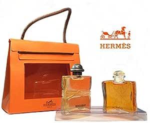 Amazon Prime Hermes