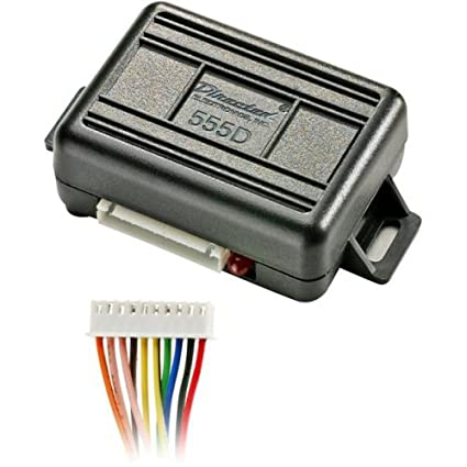 prime toronto system led start gallery starter installation compustar viper alarm remote car alarmstarter