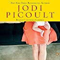 Harvesting the Heart Audiobook by Jodi Picoult Narrated by Cassandra Campbell