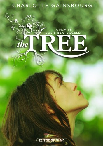 The Tree (2010 film) Amazoncom The Tree Charlotte Gainsbourg Morgana Davies Marton