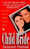 Child Bride, Suzanne Finstad, 0425165442
