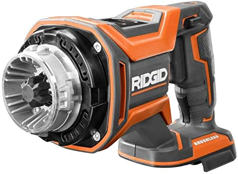Ridgid 1003091915+1003094062 Power Rotary Hammers product image 6