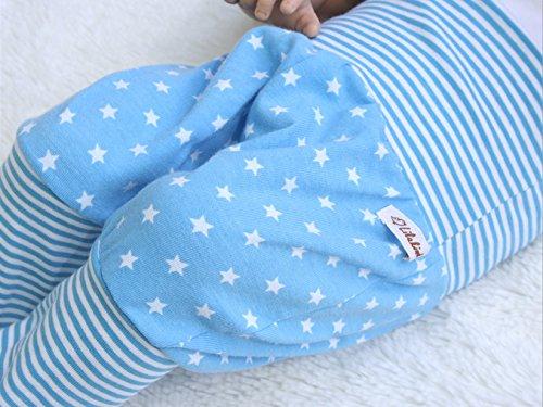 0 Fashion 24 Anns Mois garçon Pantalon À Bébé IvdUq