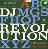 The Abc Of High Fidelity [Import anglais]