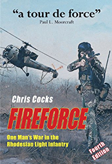 Battle on the lomba 1987 battle on the lomba 1987 kindle edition fireforce one mans war in the rhodesian light infantry fandeluxe Image collections