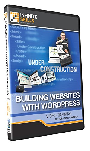 Building-Websites-With-WordPress-Training-DVD