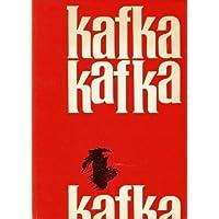 Neue Münchner Galerie. Katalog. 23. Bilder und Graphik zu Werken von Franz Kafka