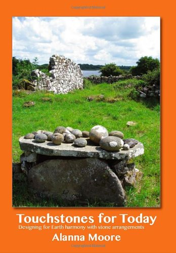 Read Online Touchstones for Today PDF
