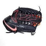 """Nike Unisex MVP Edge Youth 12.00"""" Soft Leather"""