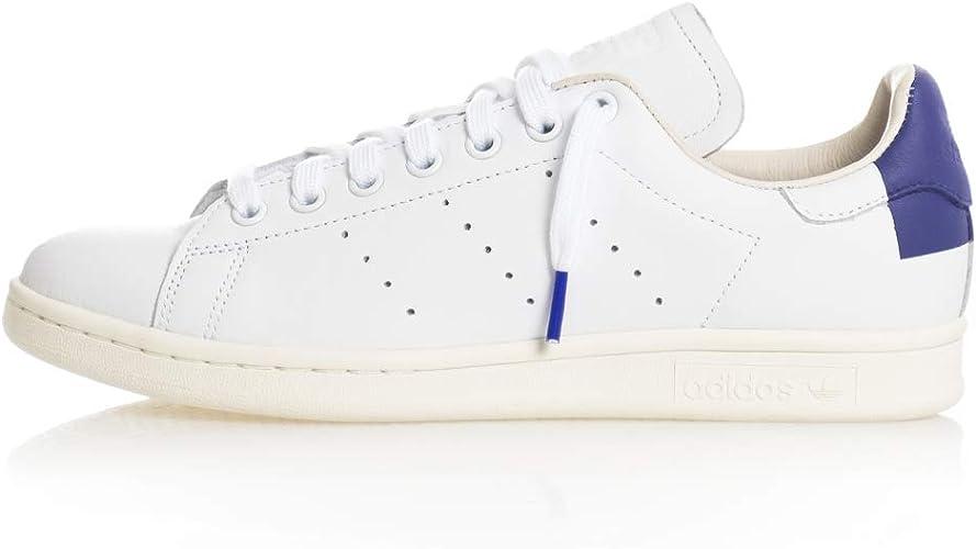 adidas Sneakers Uomo Stan Smith EE5783 (41 1-3 - FTWR White ...