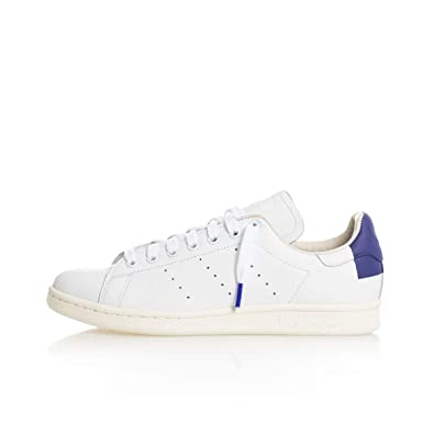 adidas Sneakers Uomo Stan Smith EE5783 (42 Ftwr White