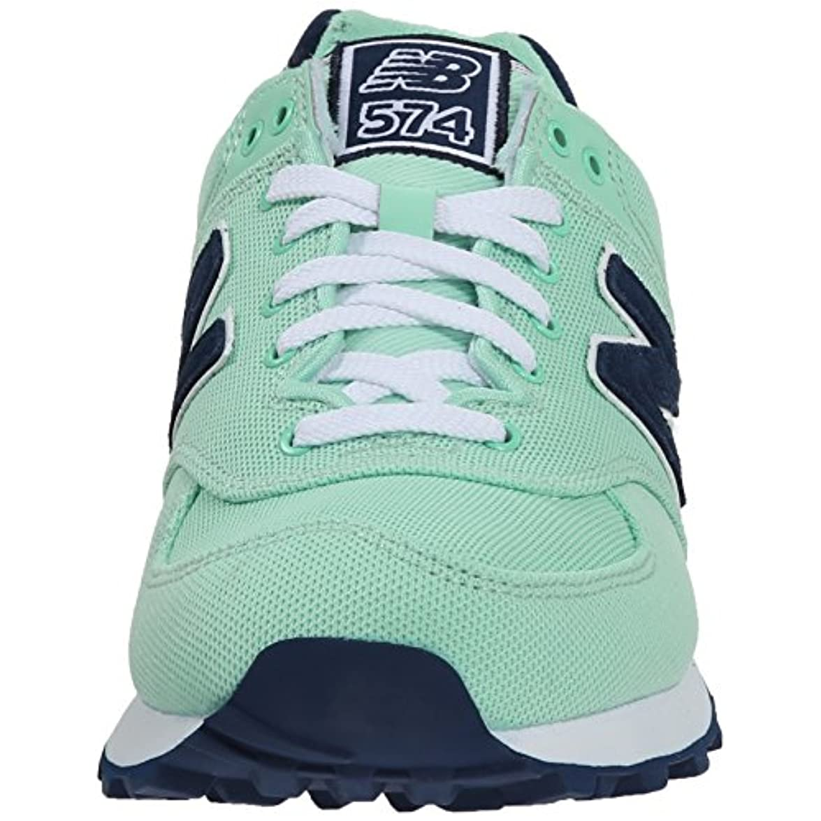 New Balance Donna Classics Traditionnels In Tessuto