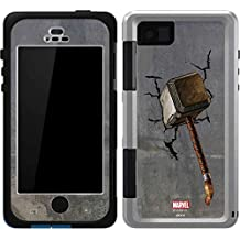 Marvel Avengers OtterBox Armor iPhone 5/5s/SE Skin - Mjolnir Hammer of Thor