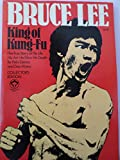 img - for Bruce Lee: King of Kung-Fu book / textbook / text book